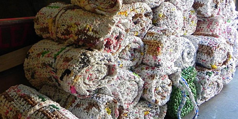 Plastic Bag Mat Ministry (1)