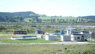 Aguas Araucania.JPG