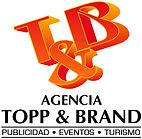 TOPP&BRAND.jpg