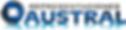 logo_austral.png