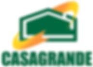 Casagrande.JPG