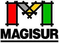 Magisur2.JPG