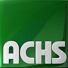 ACHS.jpg