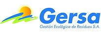 Logo Gersa.jpg