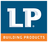 Louisiana-Pacific_Corporation_logo_svg.p