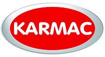 LOGO KARMAC JPG.jpg