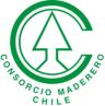 consorcio maderero.png