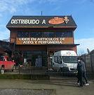 Daos_Lautaro.jpg