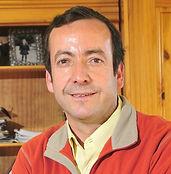 Ramon Navarrete.jpg