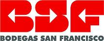 logo_corto_alta_cmyk_2012.jpg