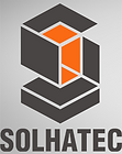 logo_solo_2.png