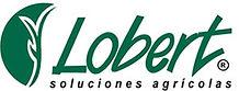lobert300_ok.jpg