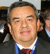 Victor Flores .jpg