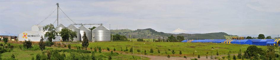 panoramica_parque.jpg