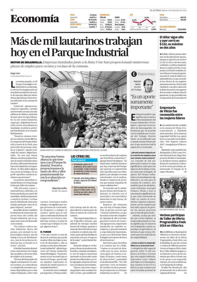 Nota Parque Industrial.jpg