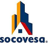 Socovesa (1).JPG