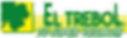 logo_trebol.png