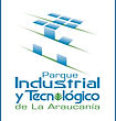 LOGO Parque Industrial PDF-001 - copia.j