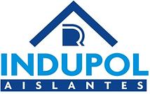 indupol.png