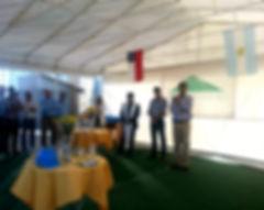 inauguracion_agroproceso.jpg