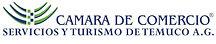 Camara Comercio2.jpg