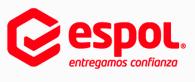 Espol.png
