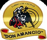 Don Amancio.png