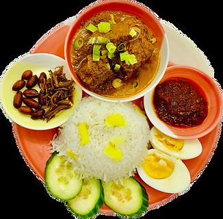 nasi lemak rendang.png