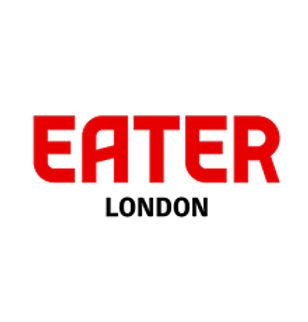 Presspage-eater-london-logo-220x230.jpg