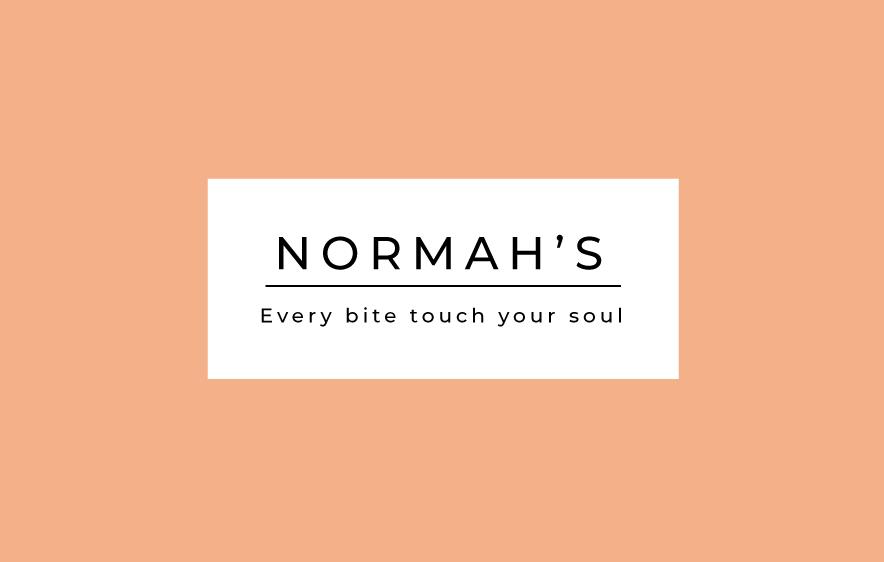 logo-normahn2.png