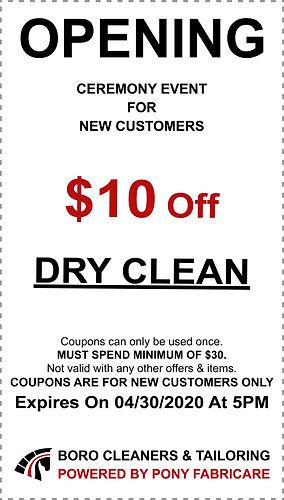 DRY-CLEAN-COUPON.jpg