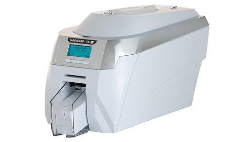 Enduro Printer  (3633-9001)