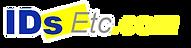IDs Etc.com Logo HRes.png
