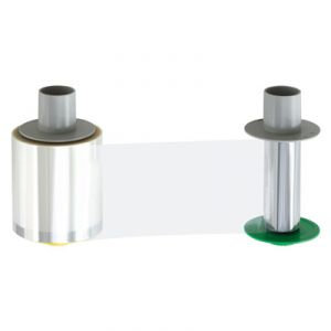 Clear HDP Film For HDP5000 Printers