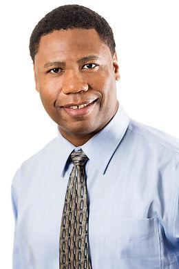 27-African-American-Professional-Headsho