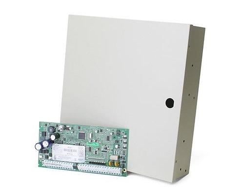 PowerSeries Control Panel