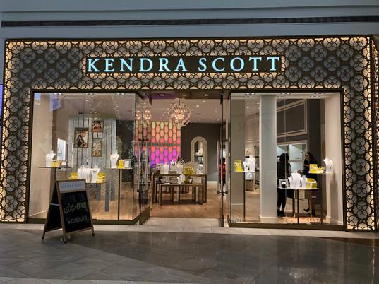Kendra Scott 2.jpg
