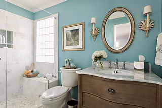 Smokey-turquoise-bathroom-color.jpg