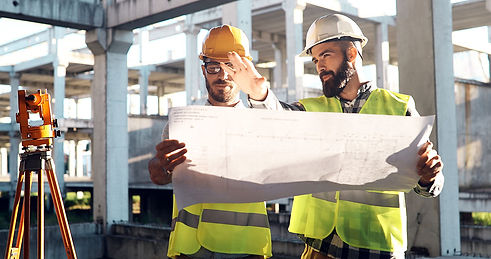 construction-workers-planning.jpg