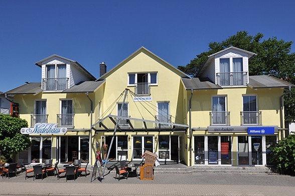 1636335_Appartementhaus-Sonnenschein_xxl