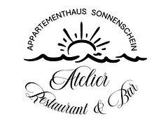 Logo_Sonnenschein_JPEG.JPG