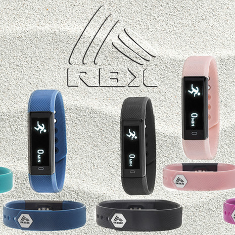 RBXTR017_Group.jpg