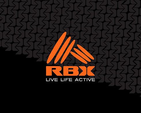 RBX-01.jpg