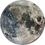 Thumbnail: Space Anomaly - 100 Piece Puzzle: Earth & Moon
