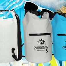 ZWB2002-5LT_lifestyle-2.jpg