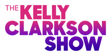 The_Kelly_Clarkson_Show_(Logo).png