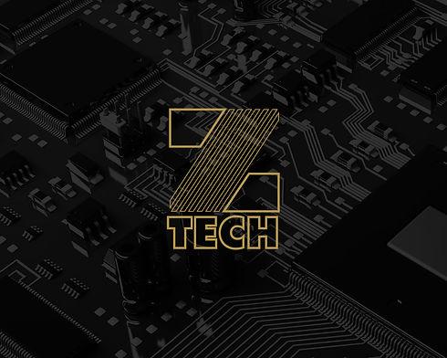 ZTECH-01.jpg