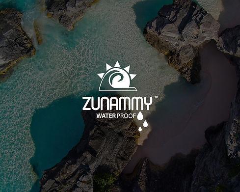 ZUNAMMY-01.jpg