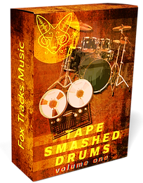TapeDrumsSmash_box_edited_edited.png