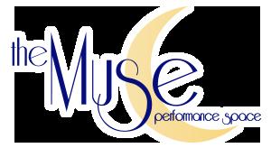muse-logo-glow-300x164.png